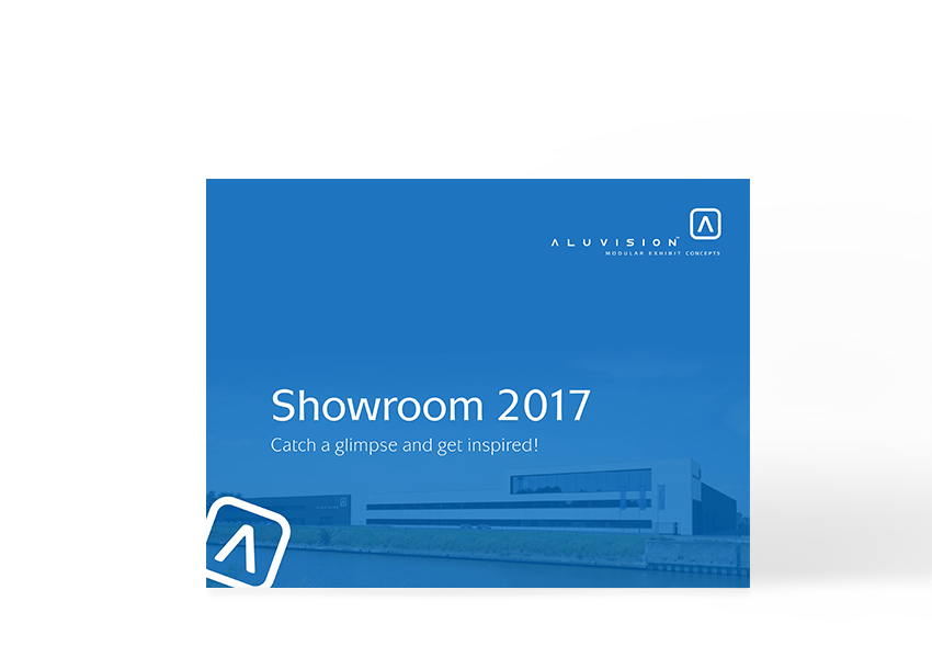 showroom 2017 EU.jpg