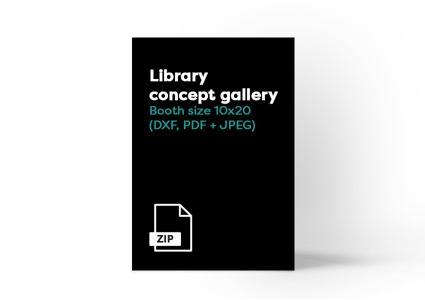 concept gallery_Booth size 10x20.jpg