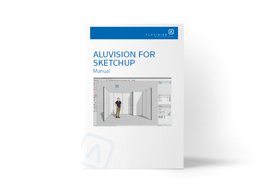 downloads_aluvision for sketchup.jpg
