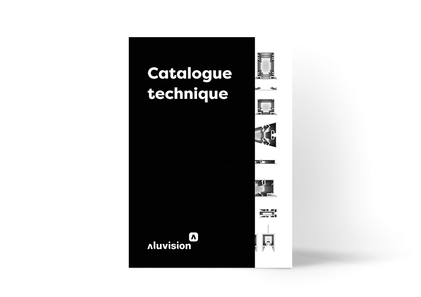 download_catalogue technique.jpg