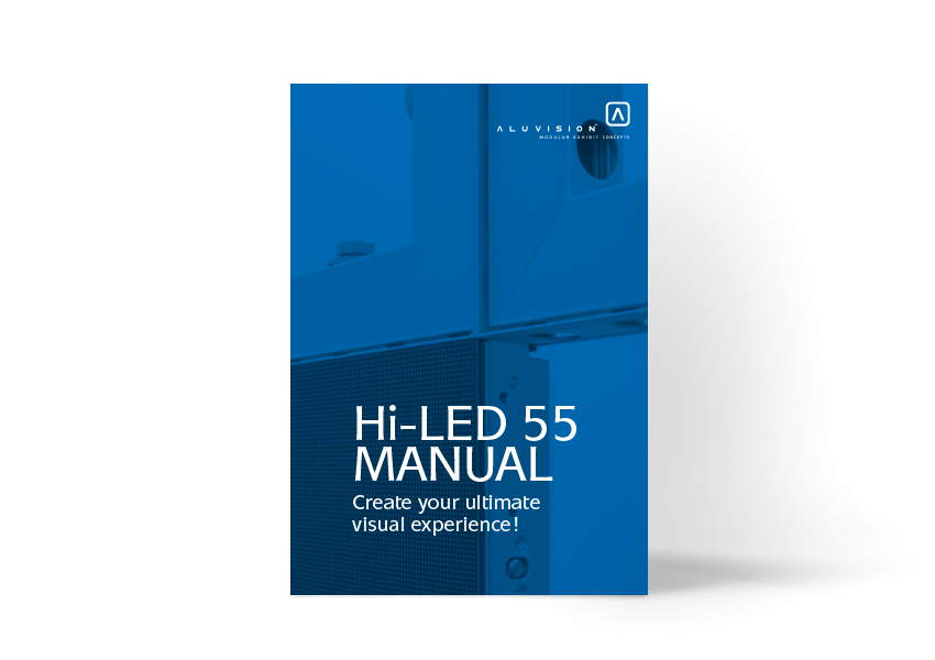 Hi-LED 55 manual.jpg