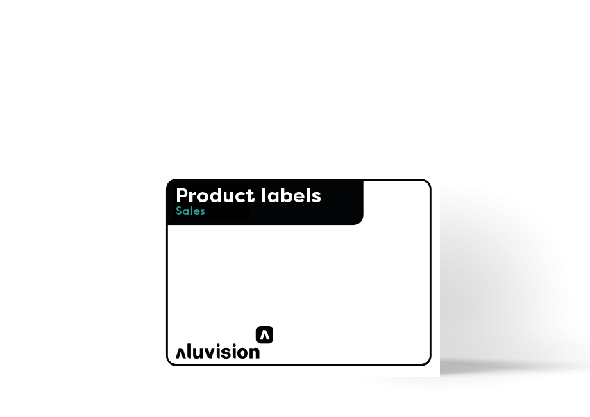 Product_Labels.jpg