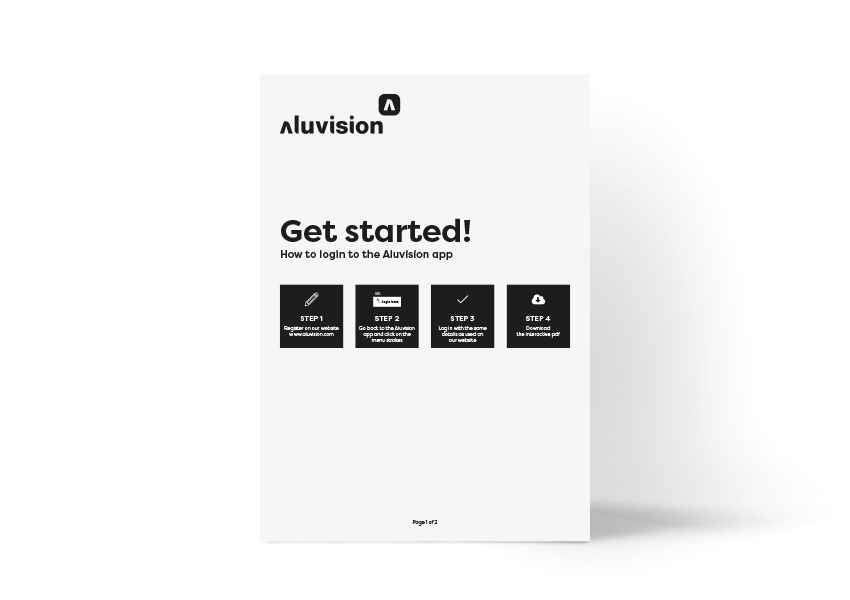 How-to-use-the-Aluvision-App.jpg