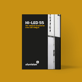Hi-LED 55 brochure