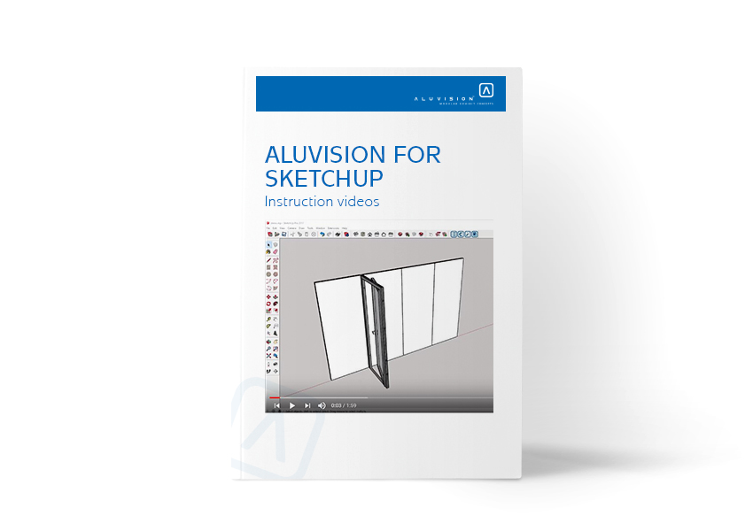 downloads_aluvision for sketchup-videos.jpg