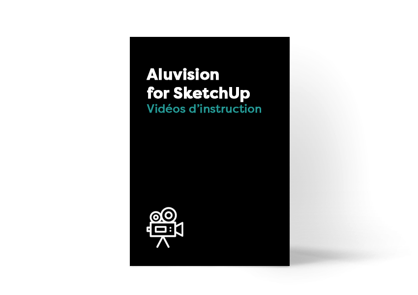 aluvisionforsketchup_instructionvideos_FR.jpg