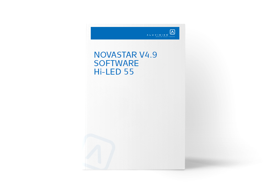 novastar software.jpg