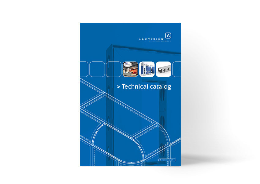 download_technical catalog.jpg