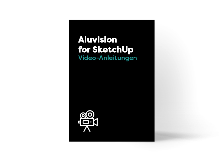 aluvisionforsketchup_instructionvideos_DE.jpg