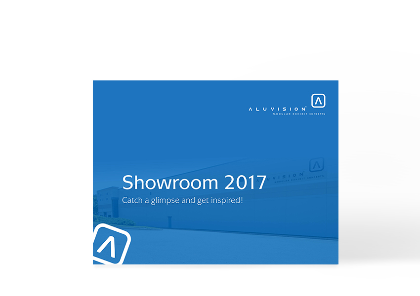 showroom 2017 US.jpg