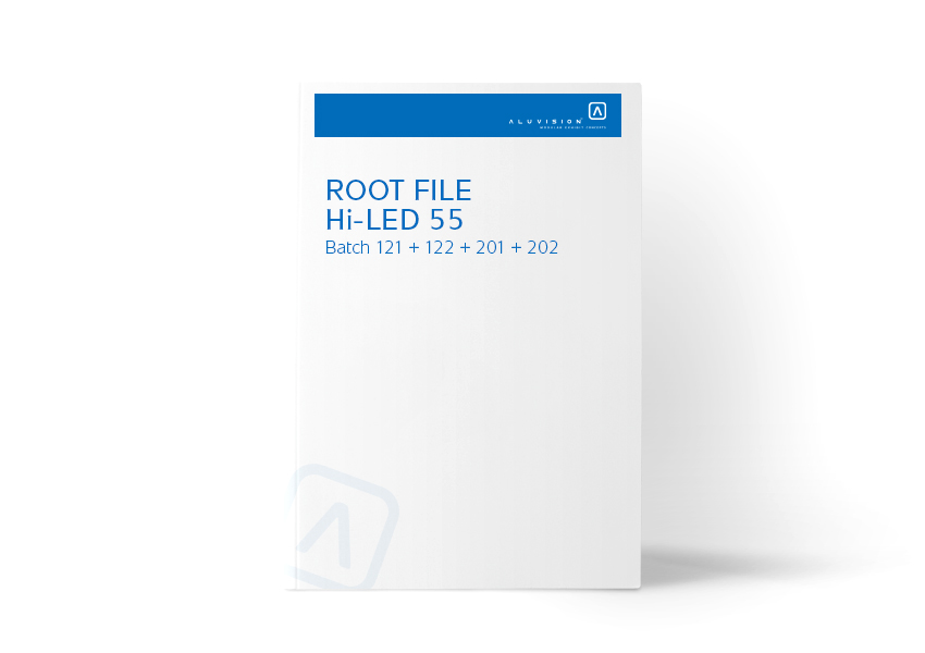 LED tile 55 P2 root file.jpg