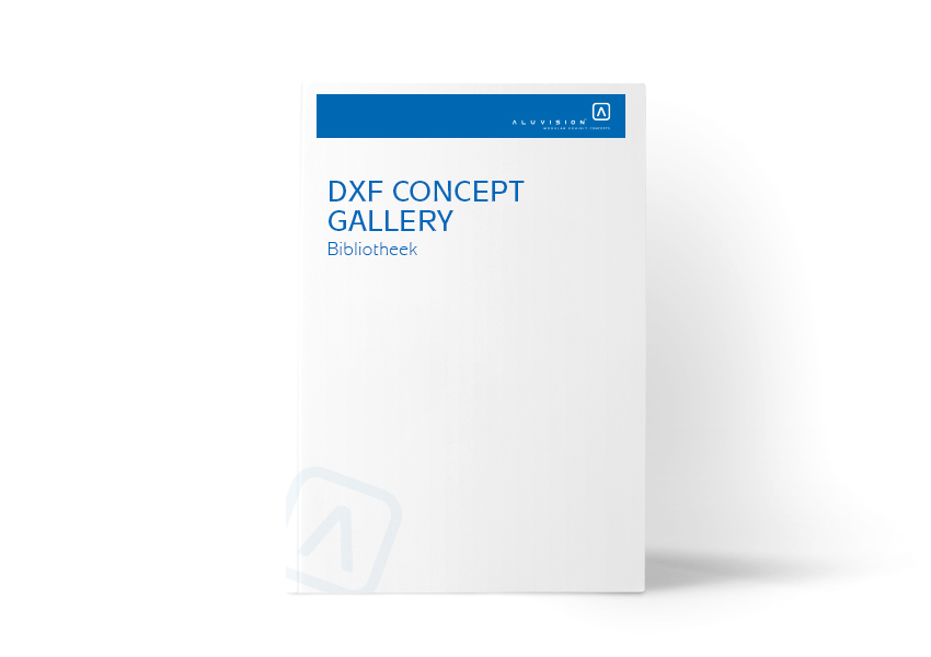 dxf concept gallery-NL.jpg