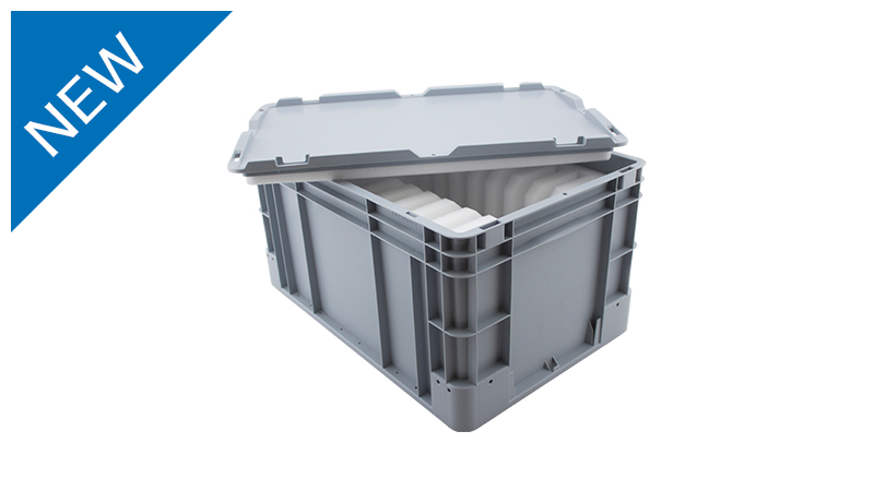 new_hi-led 55 spare modules packing box.jpg