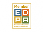 EDPA - Experiential Designers and Producers Association