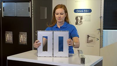 instructionvideo_why choose the omni-55 frame system.jpg