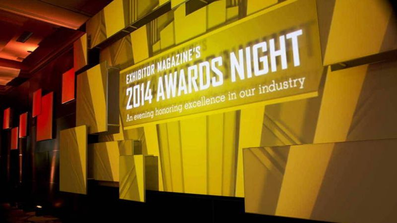 exhibitor magazine's 2014 awards night.jpg