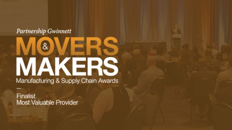 Movers & makers award_website-b.jpg