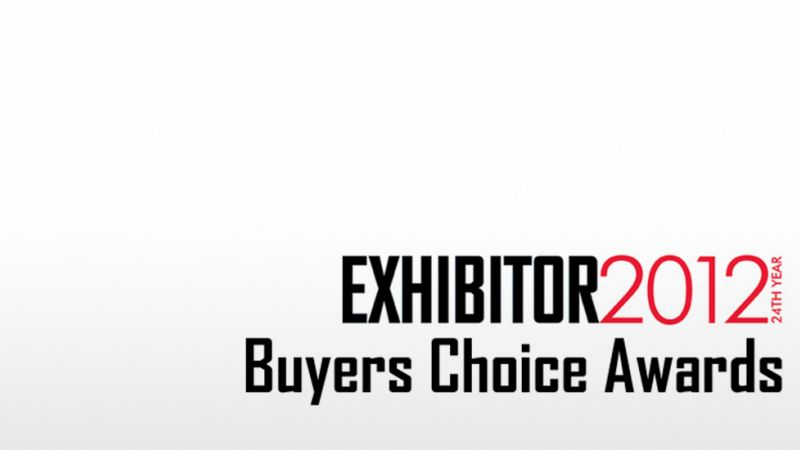 buyers choice award.jpg