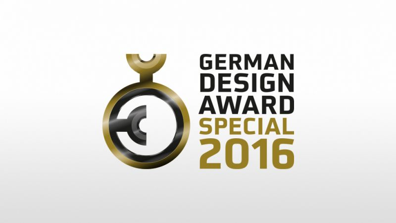 german design award 2016.jpg