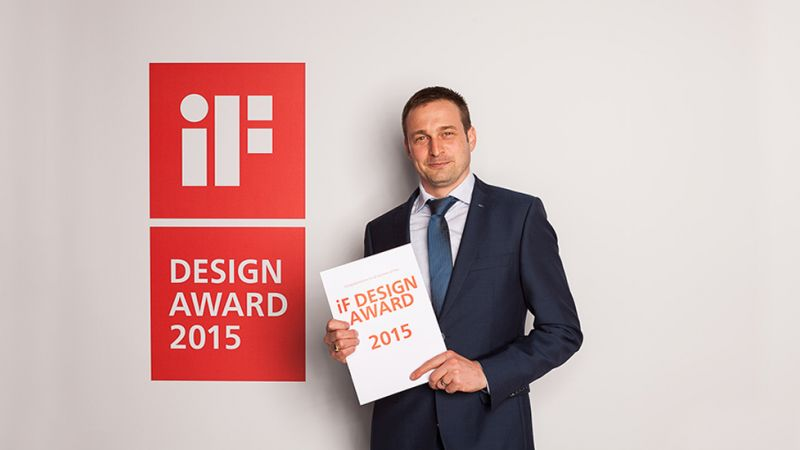 IF design award.jpg