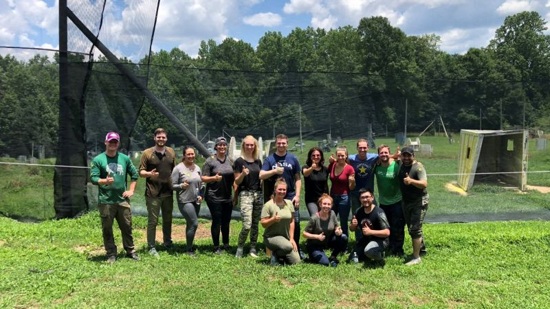 Teambuilding Inc 2019_06.JPEG