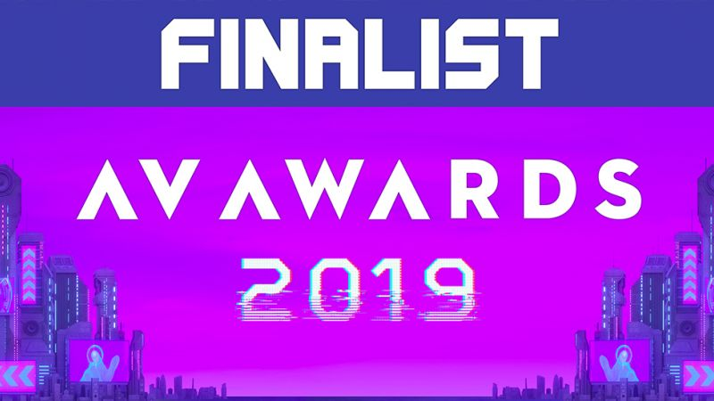 finalistavawards2019.jpg