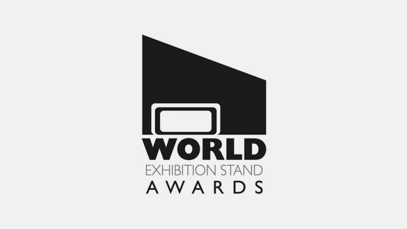 world exhibition awards.jpg