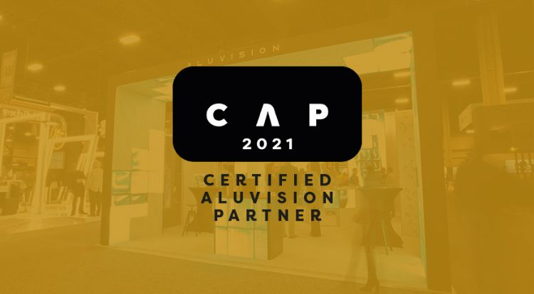 Certified Aluvision Partners